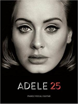 Adele 25 P/V/G