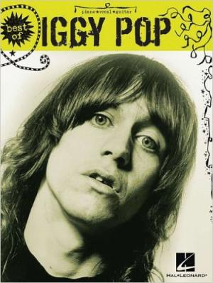 Best of Iggy Pop PVG