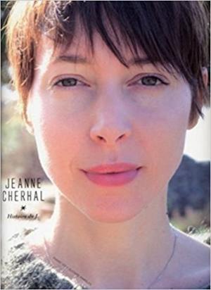 Jeanne Cherhal Histoire De J PVG
