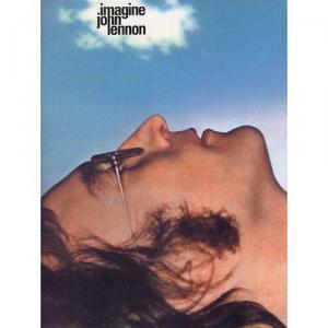 John Lennon album Imagine