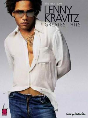 Lenny Kravitz - Greatest Hits PVG