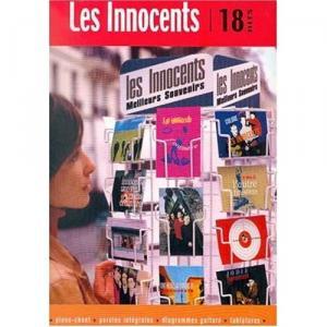 Les Innocents, meilleurs souvenirs pvg