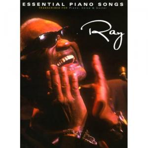 Ray Charles essential songs